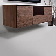 salamander audio furniture